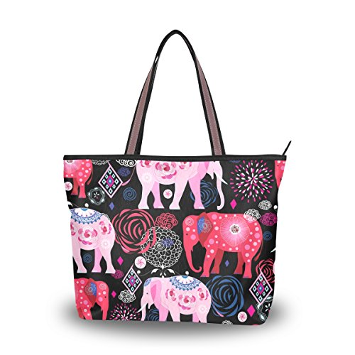 Women Tote Bag Large...