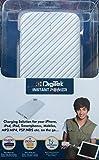 Digitek DIP-10400L 10400mAh Power Bank Image