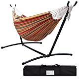 Lazy Daze Hammocks: Where do you spend your lazy days? We believe there's no better place than a hammock. That's why we created Lazy Daze Hammocks: A hammock so genuine and yet innovative that will turn your home,garden or camping spot into an oasis...