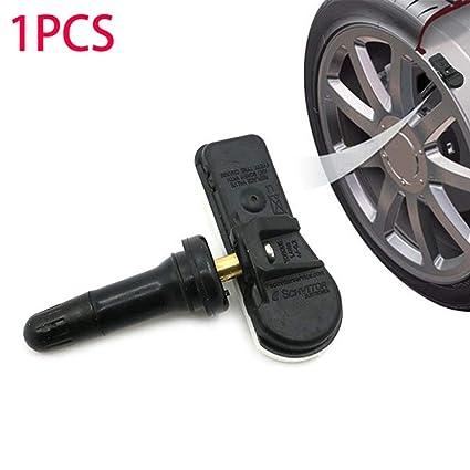 TPMS Tire Pressure Sensor For Hyundai Sonata 2011