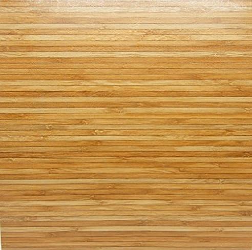 50 vinyl boden fliesen braun dunkle kiefer holz boden bambus effekt selbstklebend home shop kche - Kchen Mit Weien Schrnken Und Dunklen Bden