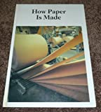 How Paper Is Made, Lesley Perrins, 0816000360
