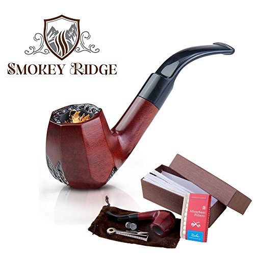 Bestselling Tobacco Pipes