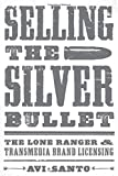 Selling the Silver Bullet