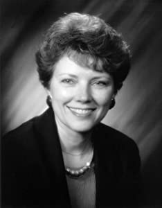 Lorna Dobson