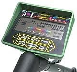 Garrett GTI 1500 Metal Detector