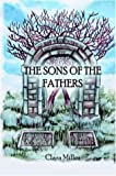 The Sons of the Fathers, Clara Miller, 1589398041