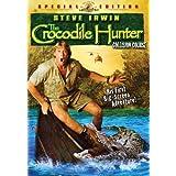 Crocodile Hunter: Collision Course: Special Edition