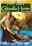 The Crocodile Hunter - Collision Course
