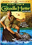 The Crocodile Hunter - Collision Course