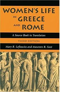 greek and roman technology a sourcebook humphrey john w oleson john p sherwood andrew n nikolic milo