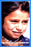The State of Pakistan's Children 2002, Society for the Protection of the Rights of the Child, 9698616071