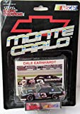 1993 Racing Champions Dale Earnhardt Sr #3 GM