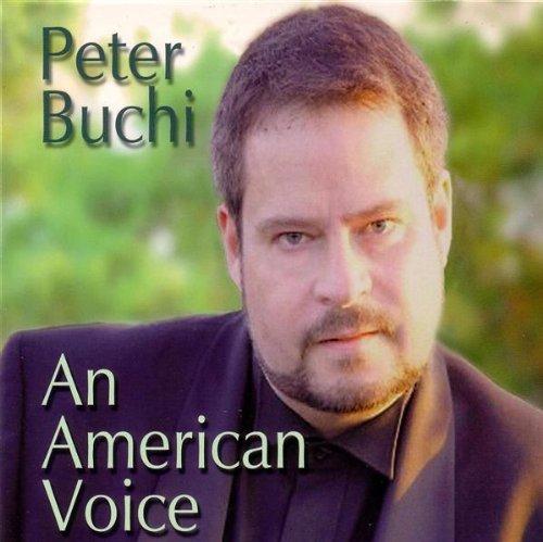 american-voice