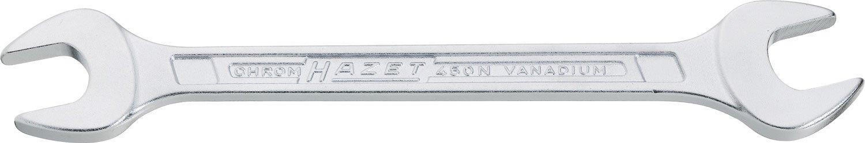 Hazet 450N-13X17 Doppelmaulschluessel