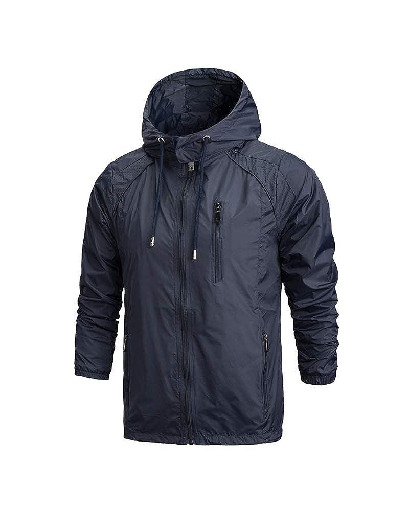ファッションの Diliba Small OUTERWEAR Diliba メンズ B07K7JGHWK ブルー Small B07K7JGHWK Small|ブルー, 山科区:4c88382f --- svecha37.ru