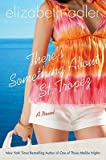 img - for There's Something about St. Tropez   [THERES SOMETHING ABT ST TROPEZ] [Paperback] book / textbook / text book
