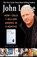 How I Sold 1 Million eBooks in 5 Months Front Cover