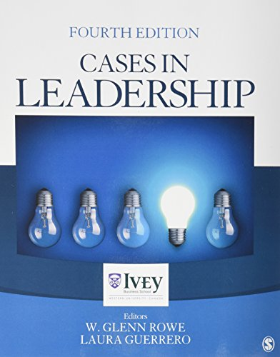 leadership theories and practice peter g northouse Leadership at the workplace (reis) 6th edition peter g northouse learn with flashcards, games, and more — for free.