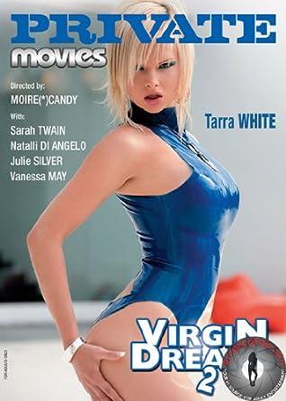 Virgin Dreams 2 Amazoncouk Tarra White Sarah Twain Natalli