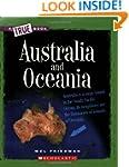 True Books: Australia and Oceania