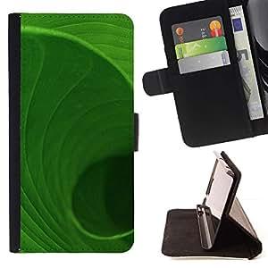 Momo Phone Case / Flip Funda de Cuero Case Cover - Planta Naturaleza Forrest Flor 71 - Samsung Galaxy Note 4 IV