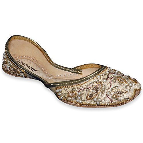 Shoes UK GS Femme Shalimar Danse Classique UF1zqFd8w