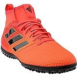 adidas Originals Men's Ace Tango 17.3 Tf Soccer Shoe
