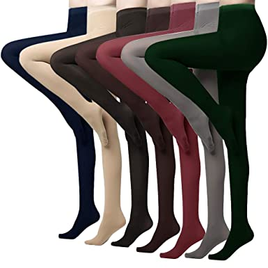 More pantyhose for ladies com are not