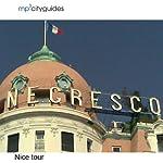 Nice: mp3cityguides Walking Tour   Simon Brooke
