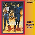 A Covenant of Love: The Appomattox Saga #1 Audiobook by Gilbert Morris Narrated by Maynard Villers