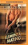 Elemental Mating (A.L.F.A.)