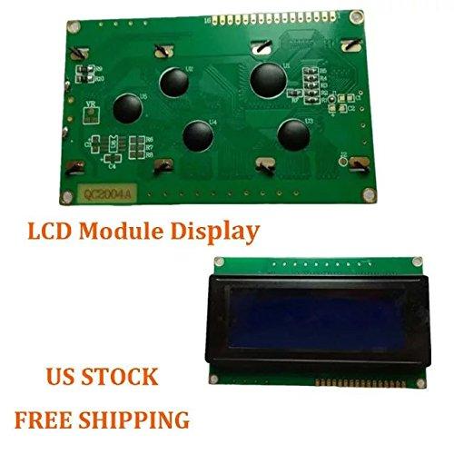 JahyShow Serial Backlight Arduino MEGA2560 product image
