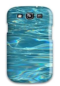 Galaxy Cover Case - GMDNDmv7129lQmBZ (compatible With Galaxy S3)