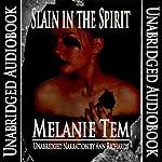 Slain in the Spirit | Melanie Tem