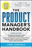 The Product Manager's Handbook 4/E (General Finance & Investing)