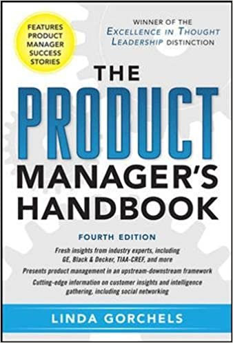 ;BEST; The Product Manager's Handbook 4/E (General Finance & Investing). horas complete strength codigos common Fibrosis LIMITED