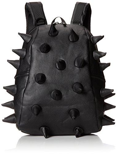 Madpax Half, Black, One Size