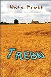 Trebn, Nate Frost, 1606108476