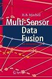 Multi-Sensor Data Fusion: An Introduction