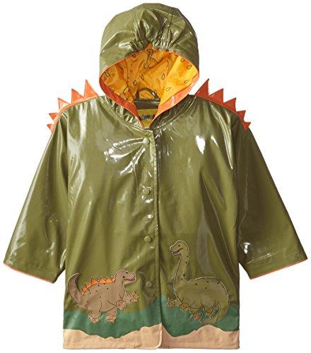 Dino Raincoat - 8