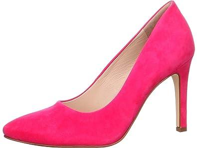 Paul Green Damen Pumps: : Schuhe & Handtaschen