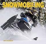 Search : Snowmobiling 2014 Calendar