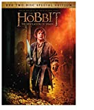 The Hobbit: The Desolation of Smaug (Special Edition) (DVD)