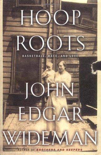 Hoop Roots ()
