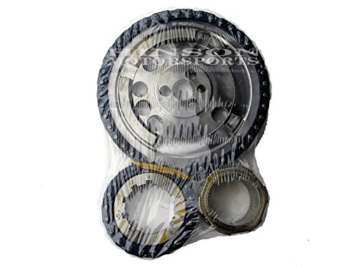 ls3 timing chain - 4