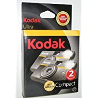 EASTMAN KODAK COMPANY : 10 UNITS OF KDK-8773657