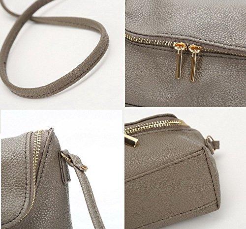 Strap Single For Sling Purposefull Women Bag 5dnqwwxS