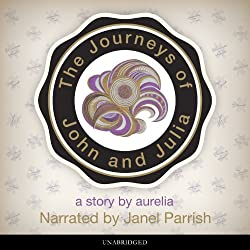 The Journeys of John and Julia