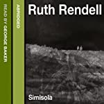 Simisola | Ruth Rendell